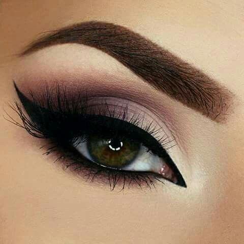 Duelo de maquiagem: a sombra! 1