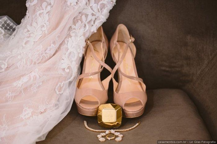 Pastinha de inspirações: sapatos 5