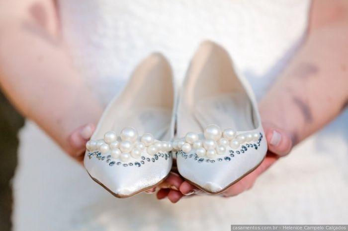 Pastinha de inspirações: sapatos 7