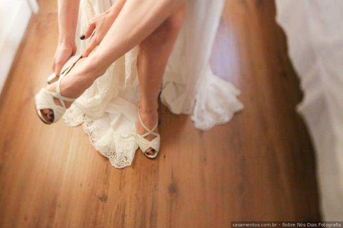 Pastinha de inspirações: sapatos 9