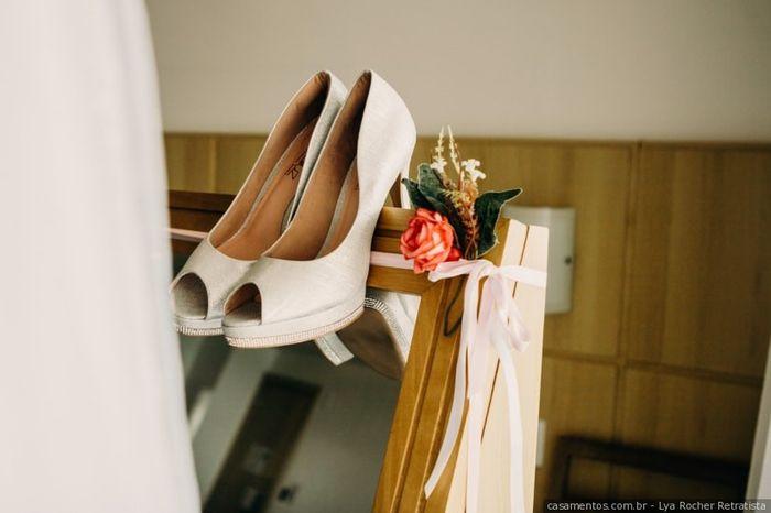 Pastinha de inspirações: sapatos 10