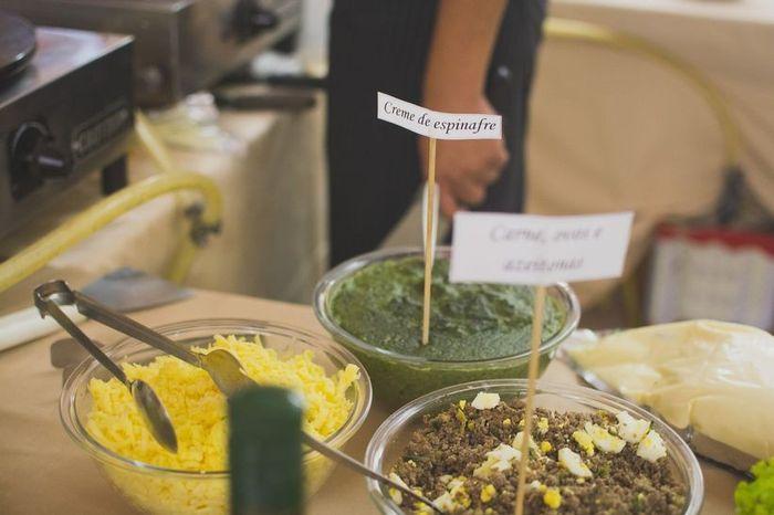 20 opções de ilhas gastronômicas para o dia C: encontre a sua! 😋 2