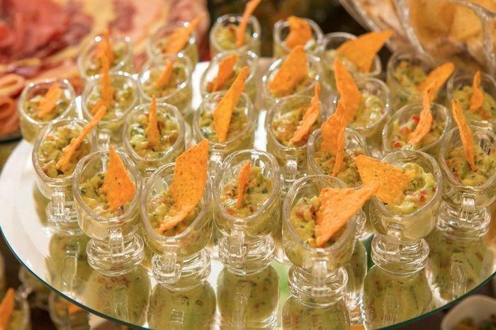 20 opções de ilhas gastronômicas para o dia C: encontre a sua! 😋 16