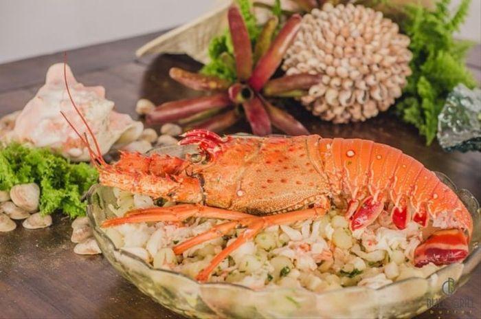 20 opções de ilhas gastronômicas para o dia C: encontre a sua! 😋 7