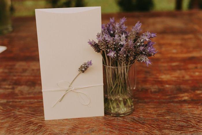 ❣ Casamento estilo 'bolo e champanhe': dicas e inspirações! 2