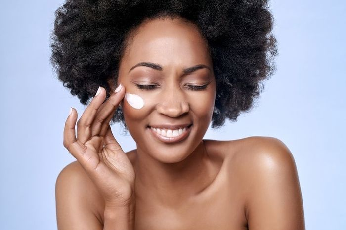 Qual é o seu tom de pele? 2