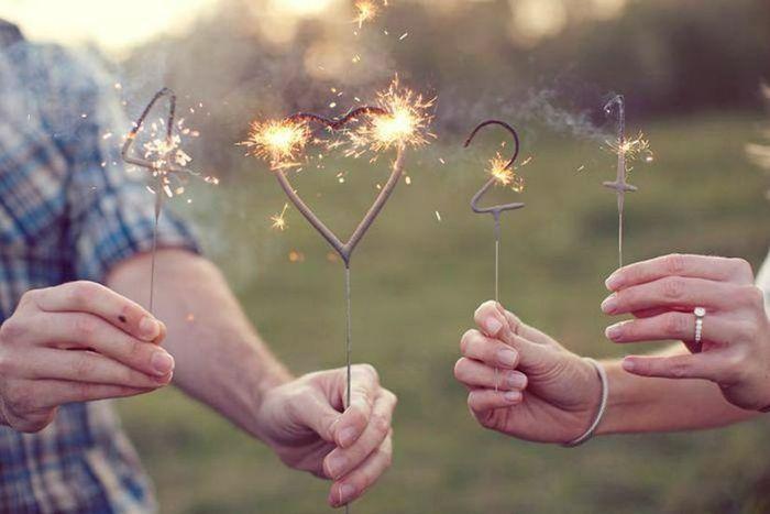 Casar em um feriado: SIM ou NÃO? Veja vantagens! 1