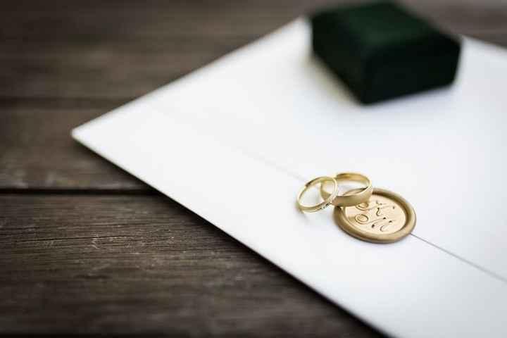 Convite de casamentos: dúvidas e respostas! ✉ - 2