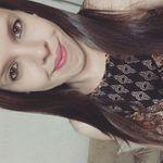 Natanny