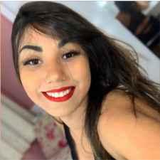 Giulia Dantas