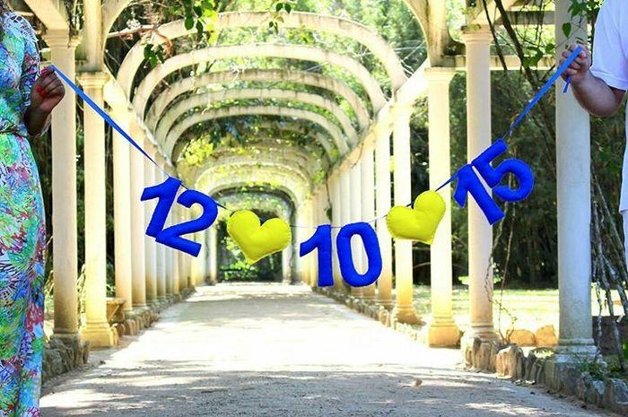 casar no jardim botanico : casar no jardim botanico: postar antes mas esse foi o nosso ensaio foi no jardim botânico no rj