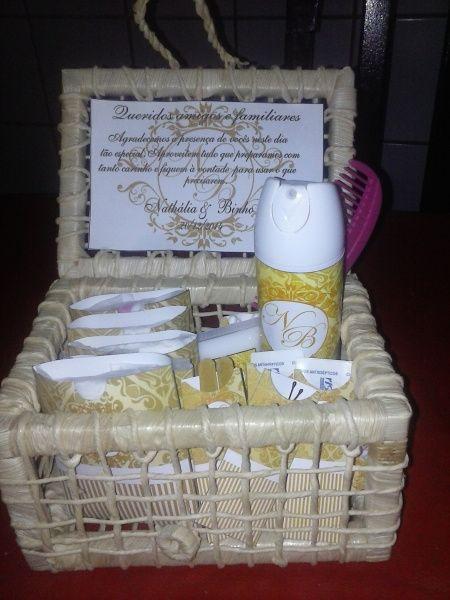 Kit Banheiro Casamento Moldes Dourado : Meu kit banheiro p?gina