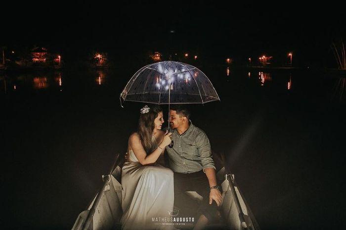 Pré Wedding - Minhas Inspirações. 62