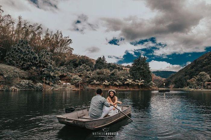 Pré Wedding - Minhas Inspirações. 64