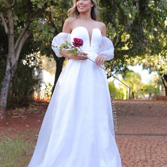 a procura do vestido perfeito (pela internet) 2