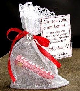 4 Ideias Para Arrasar E Economizar No Convite Dos Padrinhos Psiu Noiva