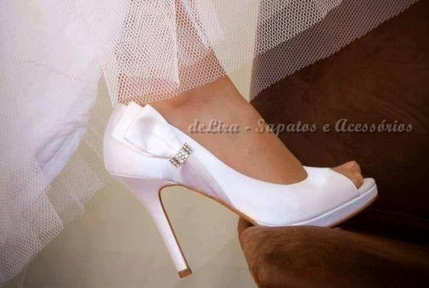7abe7e96c Lojas confiáveis para comprar seu sapato - vem ver!!!!