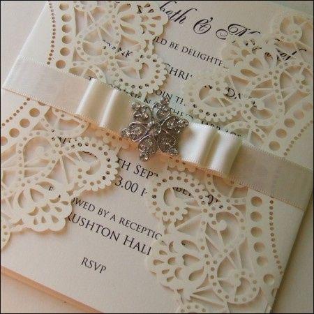 Peacock Wedding Invite was luxury invitations ideas
