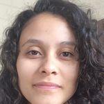 Renata Rodrigues Andrade