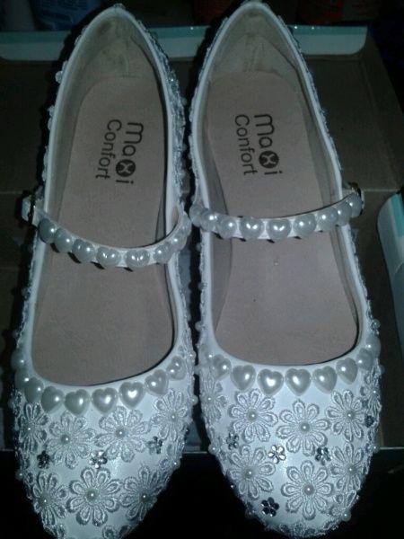 0a41f993155 Minha sapatilha personalizada - 2