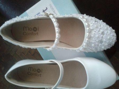 84059aef2dd Minha sapatilha personalizada - 3