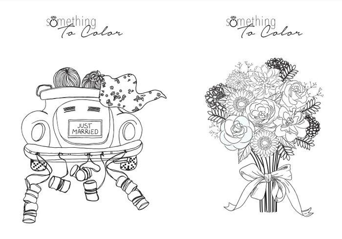 Inspiracoes Desenhos Para Colorir Divertindo As Criancas