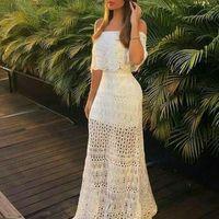 Meu vestido do casamento no civil vou buscar pq depois fica mais caro.