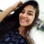 Sthefany Santana
