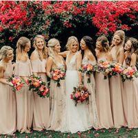 Irmãs da noiva - 1