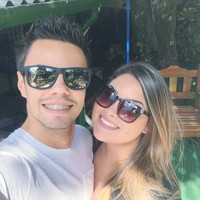 Daniela & Kevin