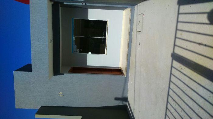 Minha casinha!! - 2