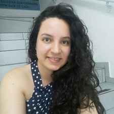 Érica Rennó