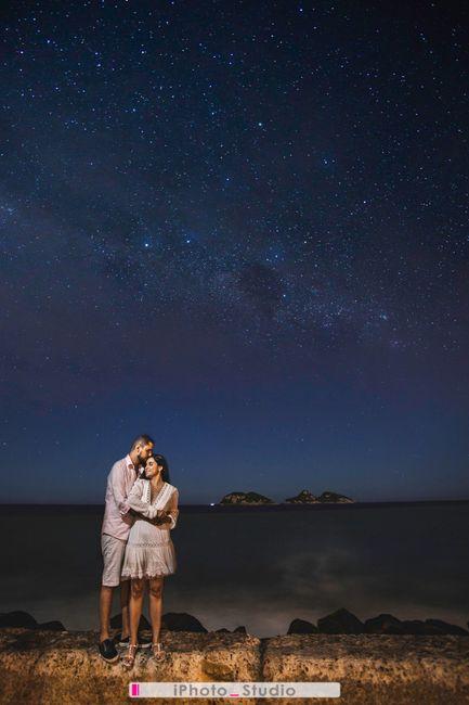 Nosso Pré Wedding 10
