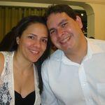 Ilmara & Thiago