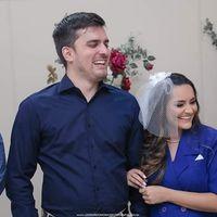 Meu casamento no civil - 3