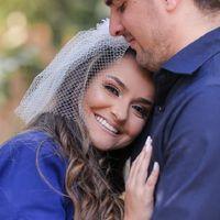 Meu casamento no civil - 4