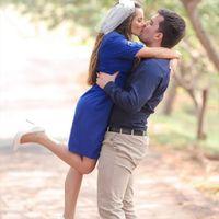 Meu casamento no civil - 5