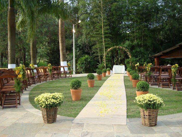 decoracao para casamento em sitio: de decoração para casamento em sitío? – 3 – Fotos casamentos.com.br