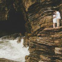 Fotos pré Wedding - 1