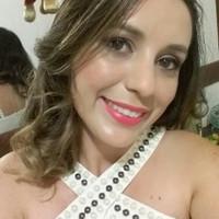Ana Karenn