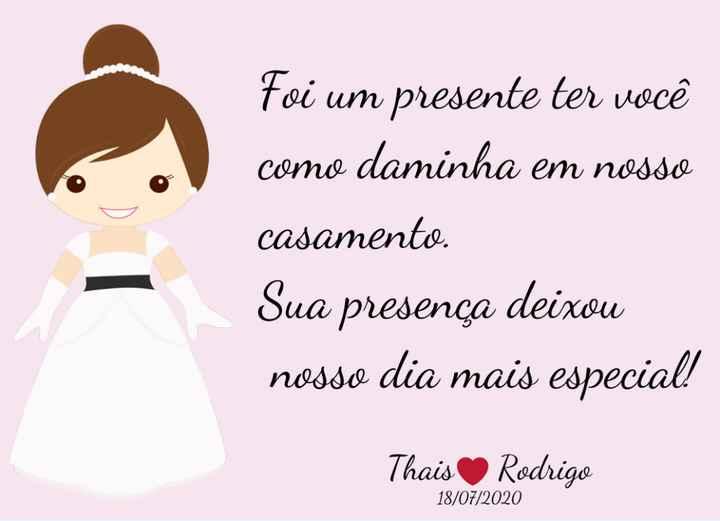 daminha