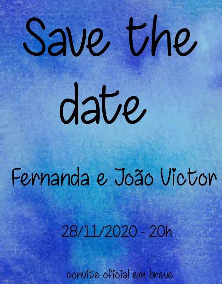 save the date - vem me ajudar a escolher - 4