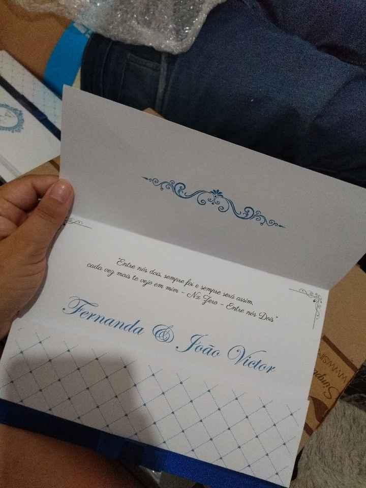 meus convites #vemver - 3