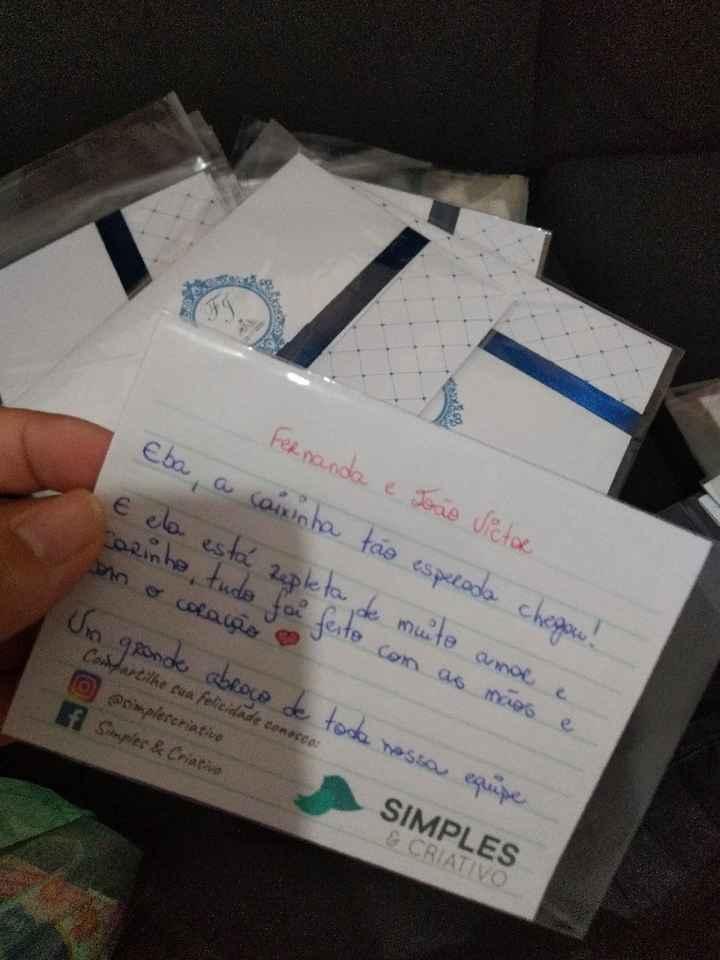 meus convites #vemver - 4