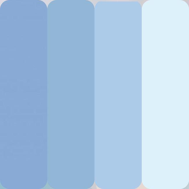c9cfa4daa5 o azul serenity💙 - Página 2