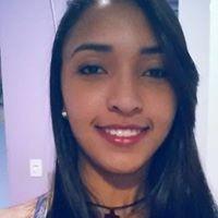 Miquelina