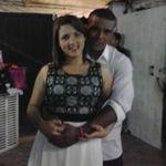 Mariana & Anderson