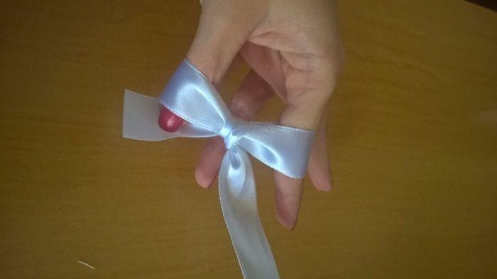 Convite padrinhos Diy - passo a passo - Casamento Carol e Carlos