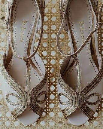 b4ec7eb999 Onde posso encontrar sapatos com carinha mais vintage à preços justos São  Paulo? 3