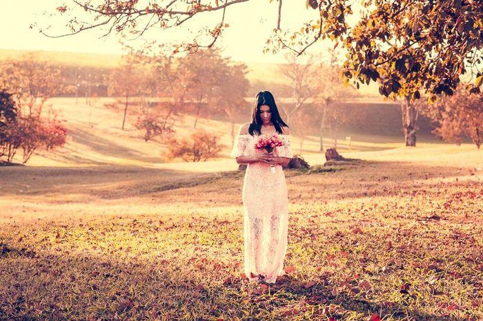 Compartilhe o seu pré-wedding! 📷 9
